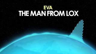 EVA – The Man From LOX [Synthwave] 🎵 from Royalty Free Planet™