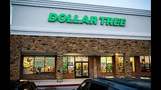 """DOLLAR TREE """"COME WITH ME"""" NEW FINDS, MUST SEE!!!!!!"""