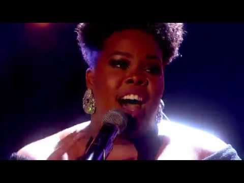 The Leading Ladies - One Night Only (Live on Graham Norton HD)