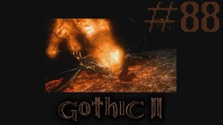 #88 - Die Erwählten der Götter [ENDE] | Let
