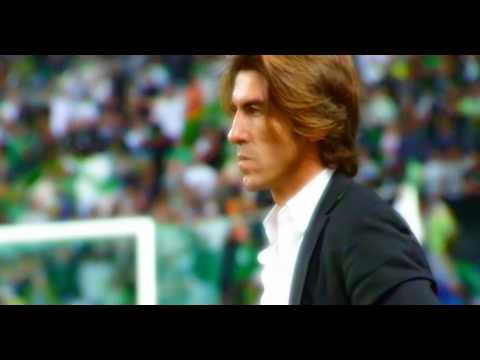 Liga Portuguesa 12/13 (4ªJ): FC Porto 4-0 Beira-Mar (22-09-2012) from YouTube · Duration:  5 minutes 8 seconds