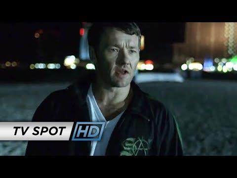 Warrior (2011) -  TV Spot