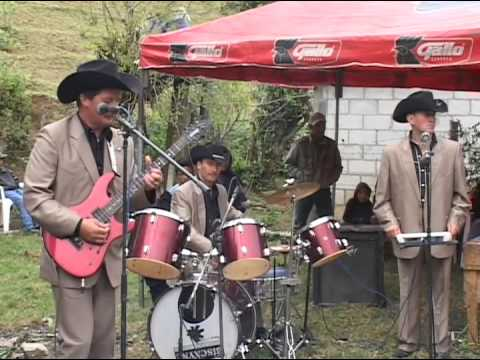 Grupo musical contagio latino dating 7