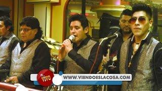 VIDEO: ÁMAME - BLANCO Y NEGRO