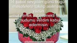 video-SEDAT-KABUL EDERMİSİN    Jiyan-meleğim  eşliğinde