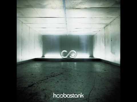 Hoobastank-Pieces