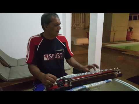 Benjo Master  Hossen Ramjaun Mauritius   best