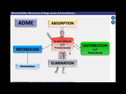 ABSORPTION OF DRUGS EBOOK DOWNLOAD