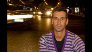 Pedro Cazanova - My first luv (original mix) NOVO!