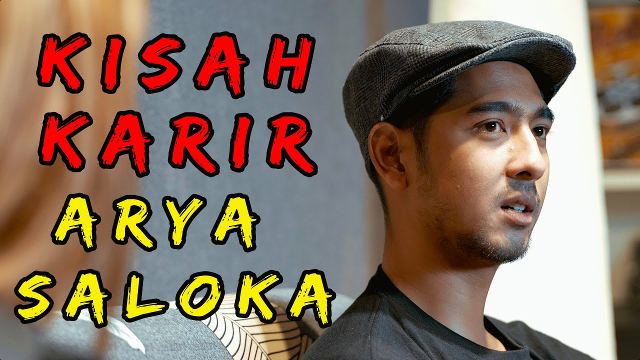 Download ARYA SALOKA pemeran ALDEBARAN di sinetron IKATAN CINTA    JOURNEY OF LIFE    PART 1