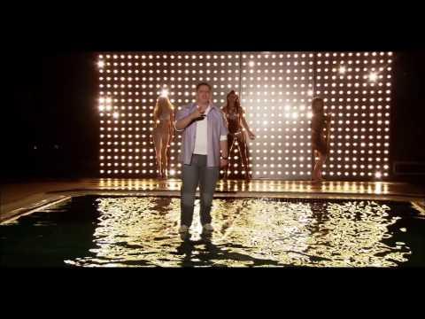 ARMENchik JANES Music Video (HD)