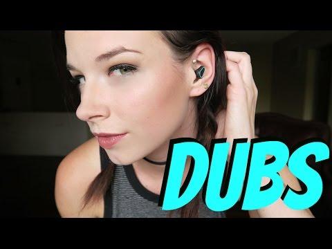 Dubs Ear Plugs | DOES IT DANCE?
