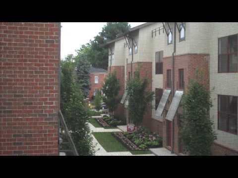 Columbus Ohio Houses For Rent - 579 E Rich St