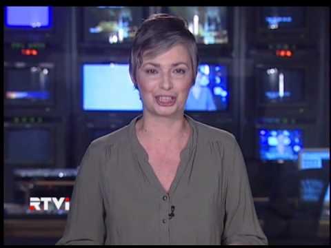 Нью-Йорк Сити - Портланд Тимберс : смотреть онлайн