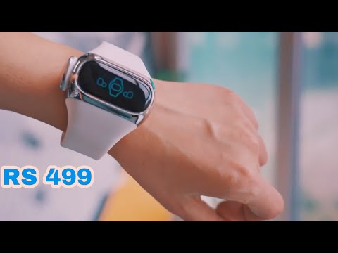 5 Smart Cheap Product Under 499 To 5k Rupees Available On Daraz.pk And AliExpress