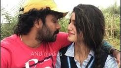 ഇജ്ജാതി പ്ലിങ്!😀   Priya prakash varrier's kissing scene  prank    viral video