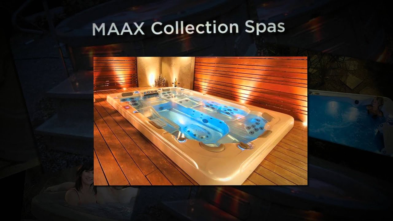 Hot tubs and spas nanaimo west coast factory direct 250 756 hot tubs and spas nanaimo west coast factory direct 250 756 8897 sciox Image collections