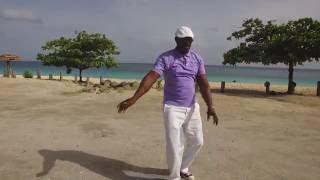 The Menu - Soca Ray (Grenada Soca 2016) Official Music Video