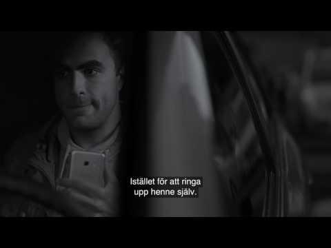 Halebop LOCALL - Dela minuter
