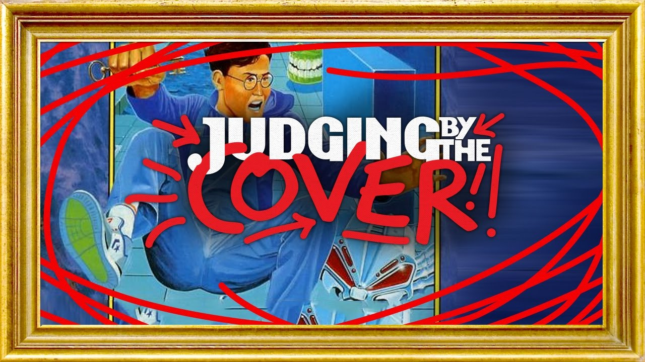 judging-chip-s-challenge-judging-by-the-cover