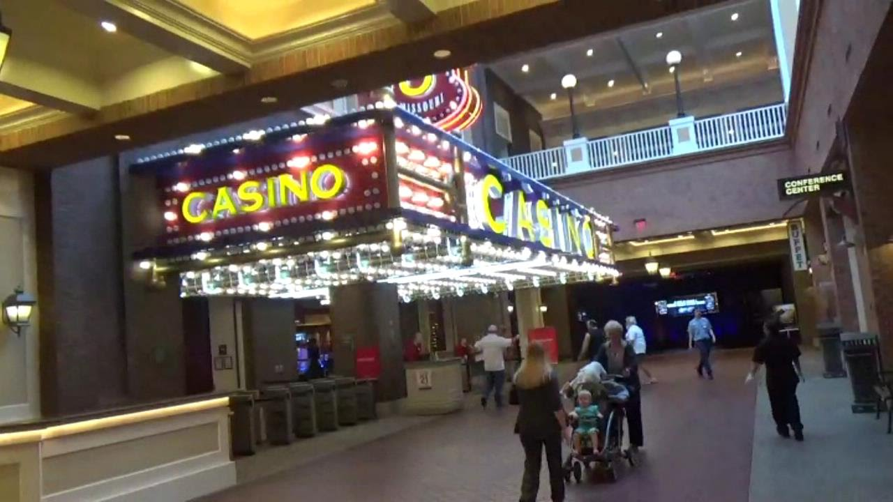Holland Casino Scheveningen Poker
