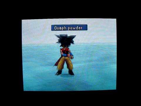 Dragon Quest Monster Joker 2 Post Game Boss Fight Incarnus Battle Hawkhart Ace