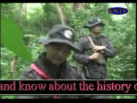 Khmer World News on The Story of Cambodia and Thailand Land