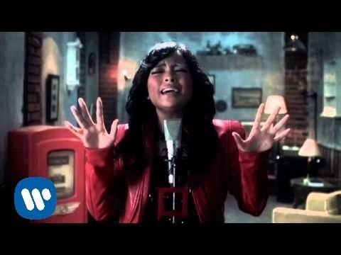 "KOTAK - ""Selalu Cinta"" (Official Video)"
