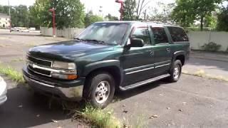 Брошенные автомобили по цене металлолома