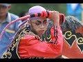 JARANAN TURONGGO JOYO PUTRO SESI #1 TIMIKA - PAPUA