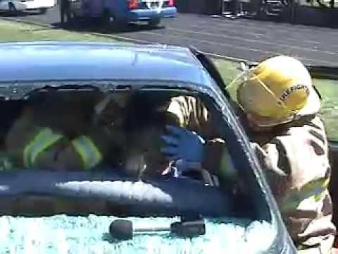 Car Accident Cambridge Mn