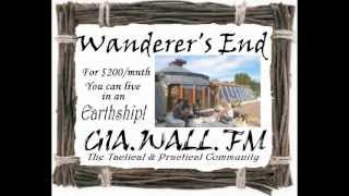 Wanderers End Prepper Community