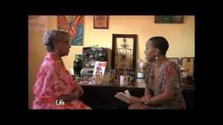 Sonia King on Shelf Life