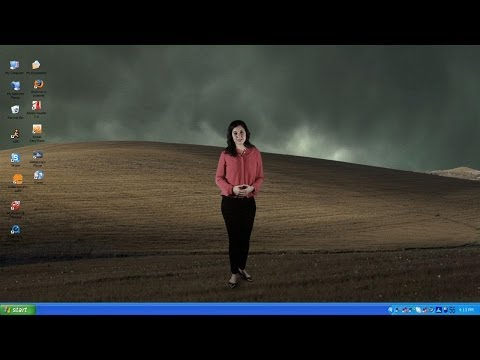 Windows XP: Surviving the Death of Microsoft's OS