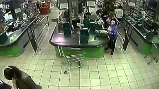 �������� ���� кража из магазина в первоуральске ������