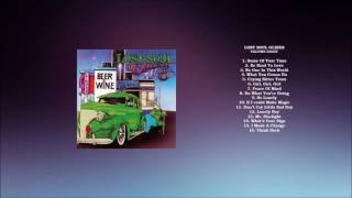 Lost Soul Oldies 'Volume Eight' [HD] with Playlist