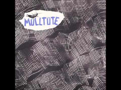 Mülltüte - Zweite EP