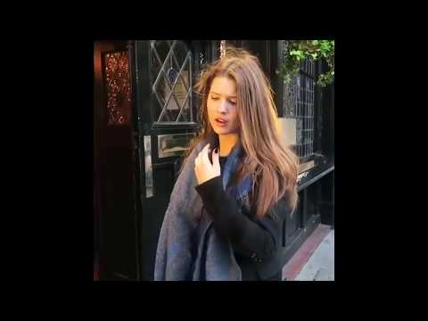 BEST FUNNIEST AMANDA CERNY VINES & INSTAGRAM VIDEOS 2016