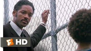 The Pursuit of Happyness: Never Give Up on Your Dreams thumbnail