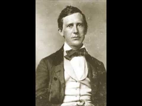 Music from the 19th century (Part 1)