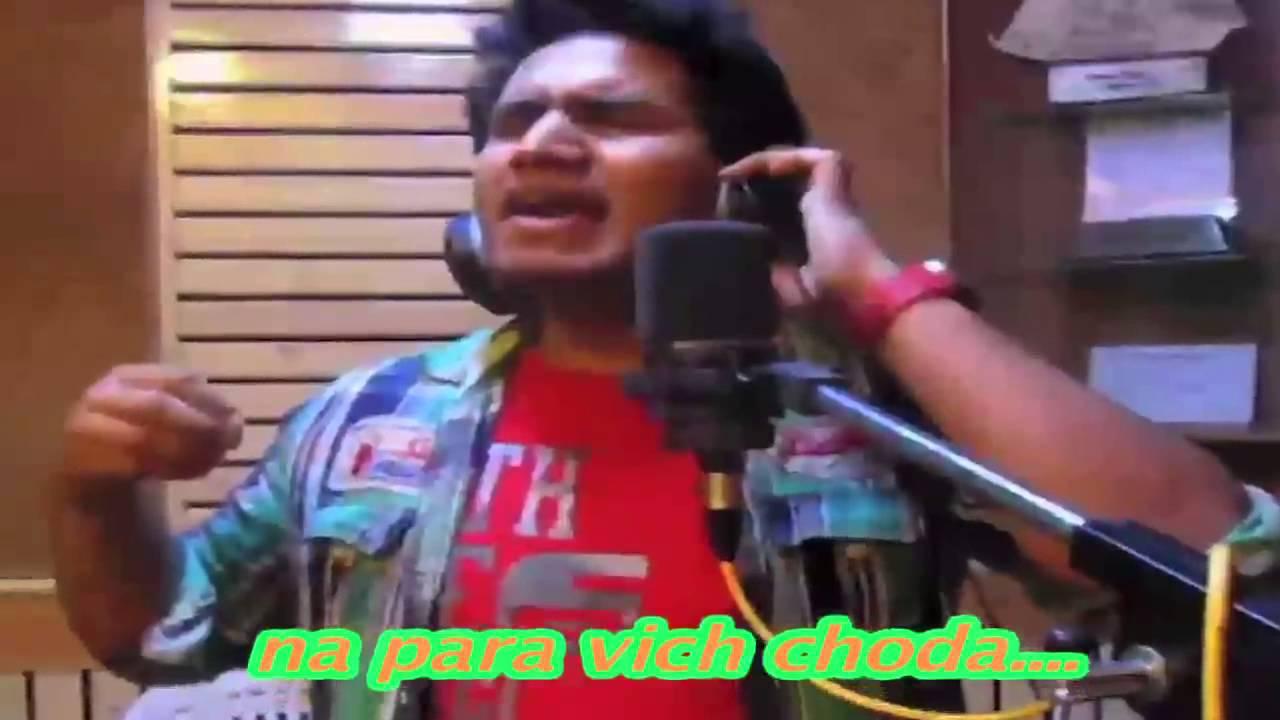 Youtube Hit Punjabi Songs 2013