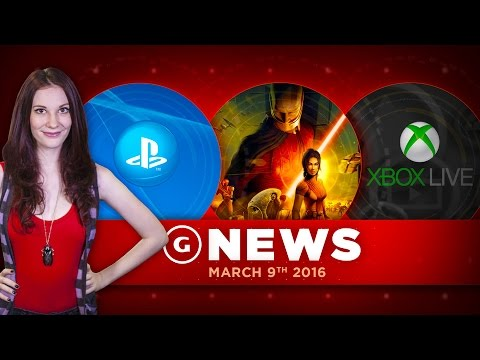 fallout 4 dlc star wars kotor remake and free steam games gs