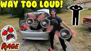 putting-too-many-subwoofers-in-my-car