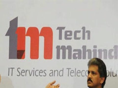 Tech Mahindra Q1 - Estimates & Revenue