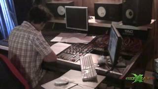 """BIOSFEAR - """"Antes de que todo cambie"""" (Making of) Episodio 1."""