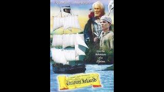 Остров Сокровищ (Treasure Island) (1999)