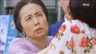 [Teacher Oh Soon Nam] 훈장 오순남 56회 -Sung Byung Sook, Han Soo Yeon 'You killed!' 20170711