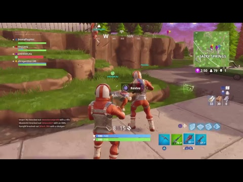 Fortnite battle pass challenge quests