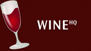 Easy & simple way to Install Wine in Ubuntu 14.04 Using the Terminal