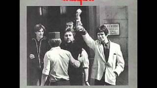 STRANGLERS - Since You Went Away [1986 Nice in Nice]